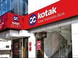 Kotak Life Kotak Mahindra Bank Buys Out Old Mutual From Insurance