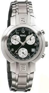 f455110 f455110 fendi watch fendi zucca 4450 watch fendi zucca f455110 f455110 fendi zucca 4450 watch mens