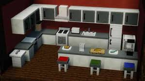 how to make a tv in minecraft. Furniture Mod For 1 11 2 10 9 4 Minecraft How To Make A Tv In