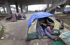 profile essay on a homeless person   essay san francisco tech entrepreneur pens open letter about city  s