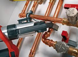 Plumbing – My Most Valuable Advice