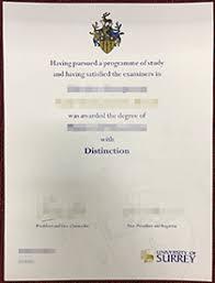 Replica Degree Certificates Uk Uk Fake Diplomas
