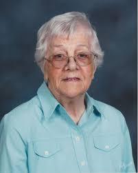 Gertrude Hilton Obituary - Death Notice and Service Information