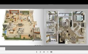 3D Home Plans | 1mobile.com