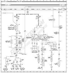 96 dodge ram radio wiring diagram wiring library 1972 ford truck wiring diagrams fordification com 96 dodge dakota radio wiring diagram 1996 dodge ram