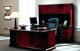 Nice office desk Corner Creative Desk Nice Office Desk Creative Desks Fancy Design Executive Ideas Home Accessories Fan Creative Desktop Creative Desk Creative Office Cuttingedgeredlands Creative Desk Ideas For Home Office Desk Ideas For Creative Desks