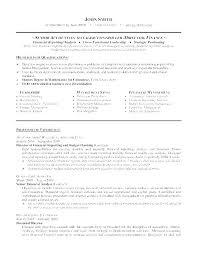 Resume Sample For Business Development Executive Best of Click Here To Download This Business Development Executive Resume