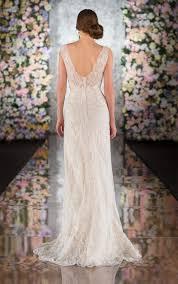 Martina Liana 527 Zoom Wedding Gowns Pinterest Bridal
