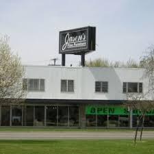 Jasen s Fine Furniture Furniture Stores Gratiot Ave