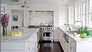 white shaker cabinets with quartz countertops. white cabinets with quartz countertops edgarpoenet shaker e