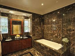 Great Bathroom Granite Design Ideas And Home Design Idea Bathroom Extraordinary Granite Bathroom Designs
