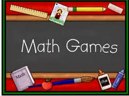 Image result for maths games
