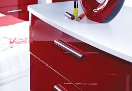 red high gloss furniture. full image for red bedroom furniture 147 beautiful sets high gloss i