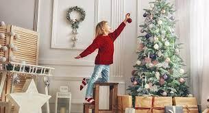 100 best christmas decoration ideas