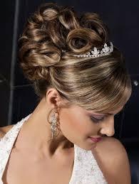 Svatební Korunky A čelenky Do Vlasů