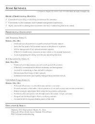 Head Waiter Jobs Head Waitress Job Description Resume Head Waiter Delectable Waitress Description For Resume