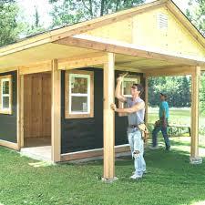 diy shed ideas shed plans shed plans shed plans x shed plans simple wood shed plans diy shed ideas
