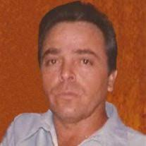 Timothy Lynn Griffith Obituary - Visitation & Funeral Information