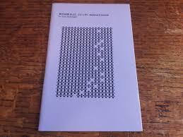 2014 round up poetry chapbooks cameron anstee 20141218 092439