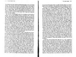 my ideal home essay essay personal statement paper writers my ideal home essay essay