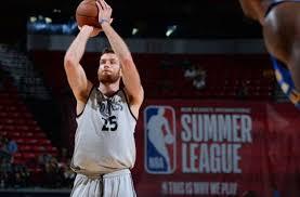 San Antonio Spurs: Matt Costello compares the team to Michigan State
