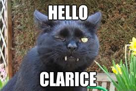 Evil Cat memes | quickmeme via Relatably.com