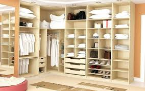 40 New Ikea Pax Closet