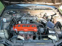 similiar 1996 geo metro engine keywords 1997 geo metro 2 dr lsi hatchback quadruple parking just because i
