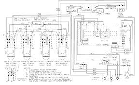 ge stove wiring diagram ge wiring diagrams online tag eletric range and oven oven light out and replacement wiring diagram