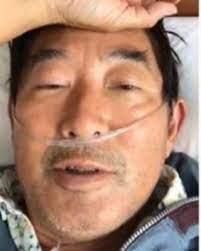 石田 純一 死亡