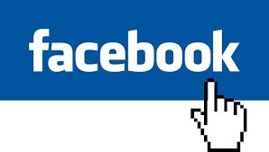 Картинки по запросу логотип фейсбук