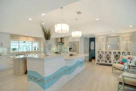 Kitchen With Glass Tile Backsplash Delectable Colorful Tile Backsplash Glass Mosaic Tile Decorative Tiles For