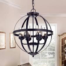 clear kitchen pendant lights small hallway light fixtures pendant light low profile ceiling light fixture large glass jar pendant light