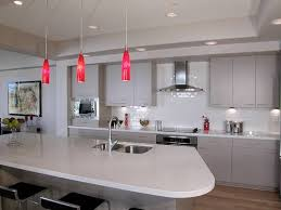 kitchen task lighting ideas. Combining Ambient And Task Lighting. Modern Kitchen Island Lighting Ideas L
