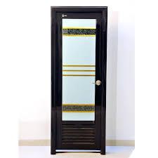 glass bathroom door china door exterior door bathroom door supplier glass bathroom door knobs with lock glass bathroom door