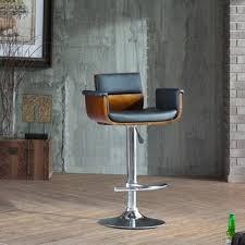 Best 25 line furniture stores ideas on Pinterest