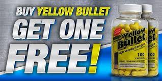 get a twinpack at dps nutrition for 39 95 dpsnutrition net i 17048 hardrock yellow bullet 2 x 100 cap htm pic twitter hajrienm30