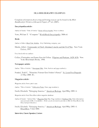 apa annotated bibliography template owl