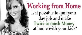 lance writer jobs vacancies on jobsalice com lance writer jobs vacancies on jobsalice com