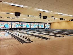 Open 7 days a week. Kids Birthday Parties Bowling Billiards Sports Pub Sinking Spring Pa