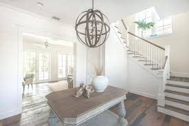 cool foyer chandeliers look other metro beach style entry have to do with house chandelier currey