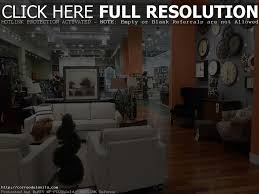 home decorators warehouse best decoration ideas for you