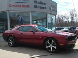 mullen motors inc car dealers 55980 rt 25 southold ny phone number yelp