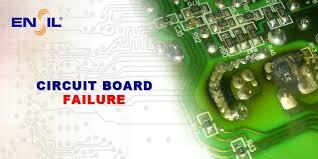 Vending Machine Control Board Repair Best Most Common Causes Of Printed Circuit Board Failure
