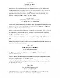 Law Student Resume Sample Sample Law Student Resumes Toreto Co Resume Samples Federal Clerk 21