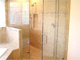 tile paint colors bathroom tile paint unique printed beige color for contemporary plan with elegant laminate