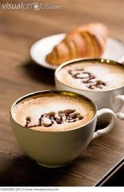 coffee cups with coffee love.  Coffee Pictures Of Coffee Cups  Google Search Cup Of Coffee I Love Coffee With Cups O
