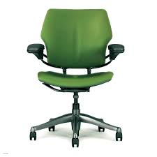 furniturelikable task chairs for home office equipment furniture armless ergonomic green dom computer chair office