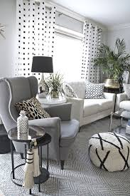 grey walls brown furniture. Interior Living Room Gray Family Ideas Walls Brown Couch Grey And Likable Theater Vancouver Small Furniture M