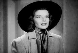 Image result for Holiday from 1938 Katharine Hepburn